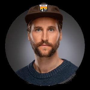 Portrait-Florian-Falch-web