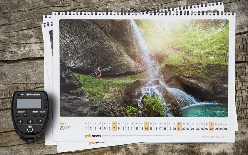 MTB_News_Kalender Falch Photography