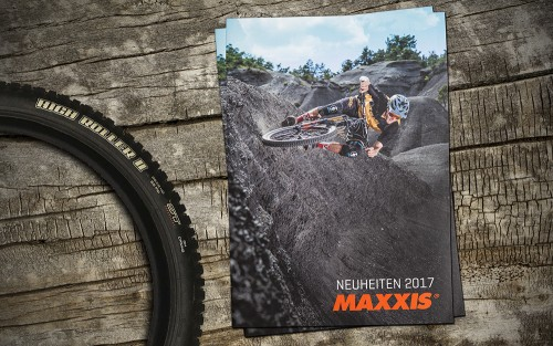 Maxxis_Cover_Falch Photography