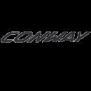 conway_logo