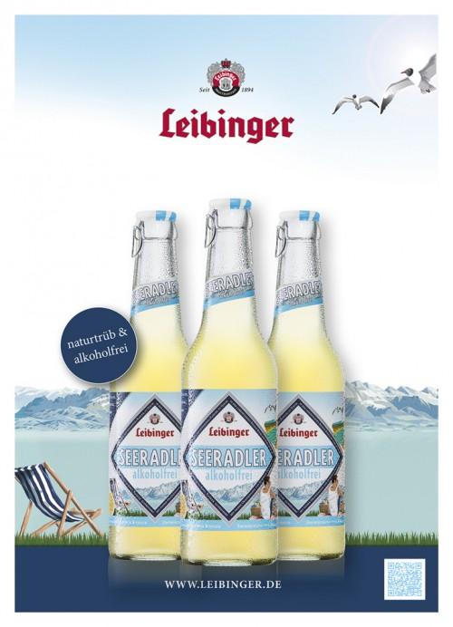 Salesblatt SR alkoholfrei_Front1