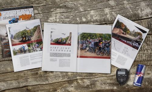 päsentation_Mountainbike_Mag 2