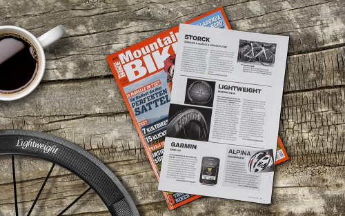 päsentation_Mountainbike_Mag