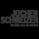 jochen_schweizer
