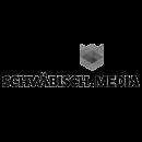 schwa%cc%88bisch_media